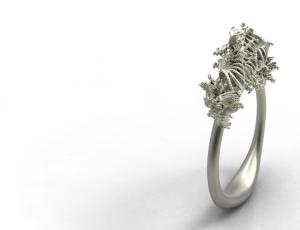 goos-jewellery